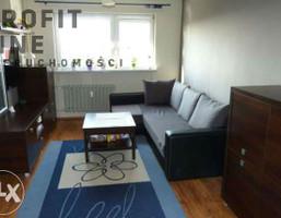 Mieszkanie na sprzedaż, Częstochowa Ostatni Grosz, 46 m²