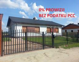 Dom na sprzedaż, Kamionki Poznańska okolice, 55 m²