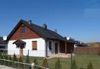 Mieszkanie na sprzedaż, Kamionki Poznańska, 105 m²