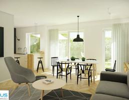 Mieszkanie na sprzedaż, Koninko, 63 m²