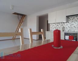 Mieszkanie na sprzedaż, Czołowo, 119 m²