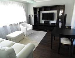Mieszkanie na sprzedaż, Poznań Grunwald, 44 m²