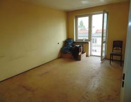 Mieszkanie na sprzedaż, Rawicz Stefana Bobrowskiego, 38 m²