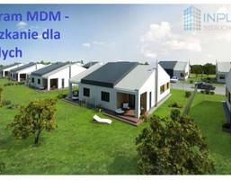 Mieszkanie na sprzedaż, Swarzędz, 66 m²