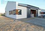 Dom na sprzedaż, Swarzędz, 66 m²