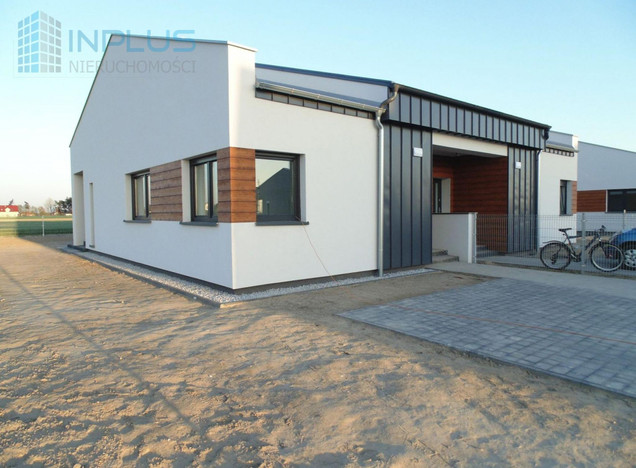 Dom na sprzedaż, Swarzędz, 66 m² | Morizon.pl | 8515