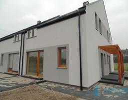 Dom na sprzedaż, Kamionki, 70 m²