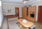 Dom na sprzedaż, Kostrzyn, 90 m²