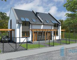 Mieszkanie na sprzedaż, Kamionki, 120 m²