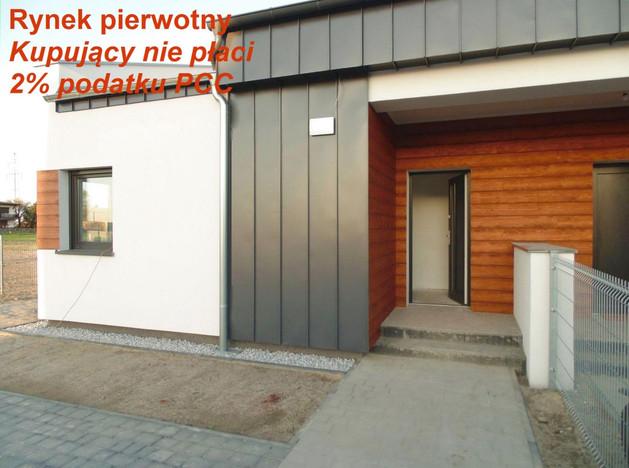 Dom na sprzedaż, Siekierki Wielkie, 66 m² | Morizon.pl | 7171