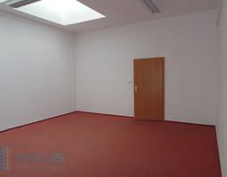 Biuro do wynajęcia, Poznań Rataje, 33 m²