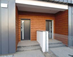 Mieszkanie na sprzedaż, Siekierki Wielkie, 83 m²