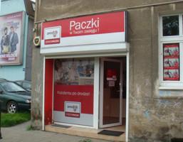 Biuro na sprzedaż, Poznań Rataje, 29 m²