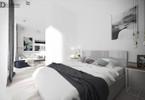 Mieszkanie na sprzedaż, Warszawa Wola, 40 m²