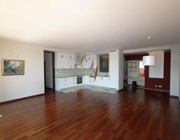 Mieszkanie do wynajęcia, Warszawa Mokotów, 148 m²