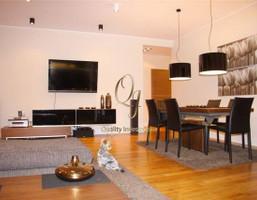 Mieszkanie do wynajęcia, Warszawa Wilanów, 152 m²