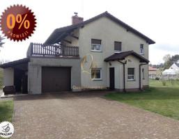 Dom na sprzedaż, Jesionka Jesionka, 130 m²