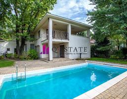 Dom na sprzedaż, Klarysew Saneczkowa, 485 m²