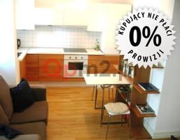 Mieszkanie na sprzedaż, Warszawa Czyste, 94 m²