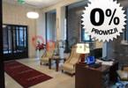 Mieszkanie na sprzedaż, Warszawa Śródmieście Południowe, 95 m²