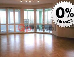 Mieszkanie na sprzedaż, Warszawa Wierzbno, 140 m²