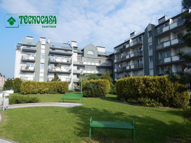 Mieszkanie na sprzedaż, Kraków Os. Ruczaj, 53 m² | Morizon.pl | 7901