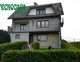 Dom na sprzedaż, Włosań, 176 m²