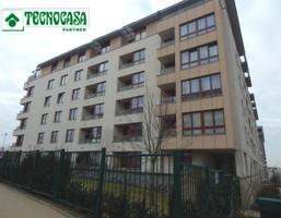 Mieszkanie do wynajęcia, Kraków Os. Europejskie, 68 m²
