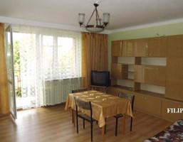 Dom do wynajęcia, Rzeszów, 120 m²