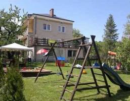Dom na sprzedaż, Rymanów-Zdrój Ogrodowa, 280 m²