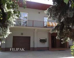 Dom na sprzedaż, Rzeszów Wilkowyja, 220 m²