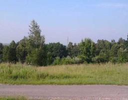 Działka na sprzedaż, Rzeszów Przybyszówka, 1000 m²