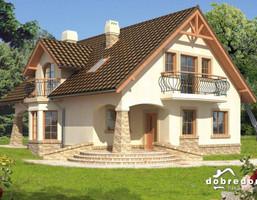 Dom na sprzedaż, Węglówka, 160 m²