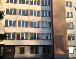 Biuro na sprzedaż, Rzeszów Śródmieście, 652 m²