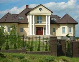 Dom na sprzedaż, Matysówka, 458 m²