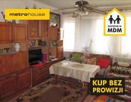 Mieszkanie na sprzedaż, Radom Glinice, 37 m²