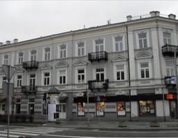 Lokal użytkowy na sprzedaż, Radom Śródmieście, 955 m²