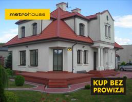 Dom na sprzedaż, Radom Jeżowa Wola, 247 m²