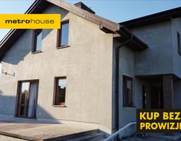 Dom na sprzedaż, Makowiec, 123 m²