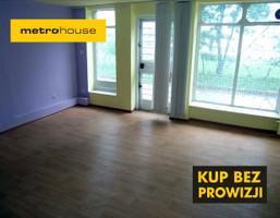 Lokal użytkowy na sprzedaż, Radom Glinice, 44 m²