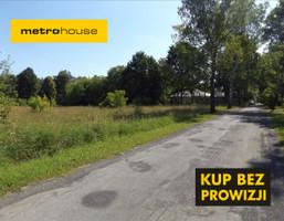 Działka na sprzedaż, Radom Pruszaków, 12925 m²