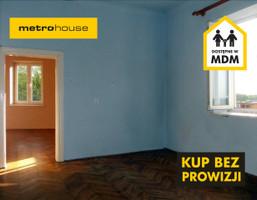 Mieszkanie na sprzedaż, Radom Borki, 56 m²
