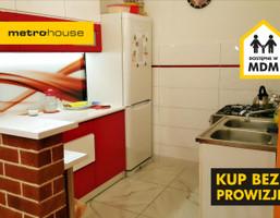 Mieszkanie na sprzedaż, Radom Borki, 45 m²