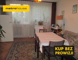 Mieszkanie na sprzedaż, Radom Planty, 64 m²