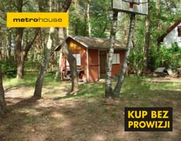 Działka na sprzedaż, Pasek, 1234 m²