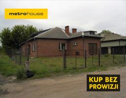 Dom na sprzedaż, Radom Firlej, 183 m²