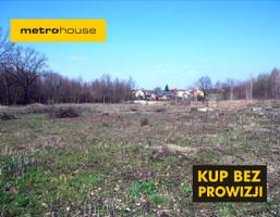 Działka na sprzedaż, Radom Wośniki, 4516 m²