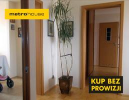 Mieszkanie na sprzedaż, Radom Gołębiów 2, 84 m²