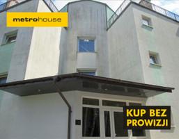 Komercyjne na sprzedaż, Jedlnia-Letnisko, 900 m²