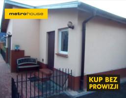 Dom na sprzedaż, Radom Glinice, 50 m²